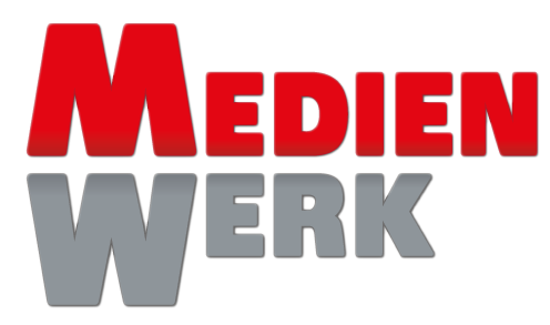 Medienwerk.at